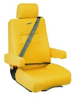 Motorhome Seats Furniture Captains Chairs Seats R Us