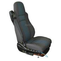 Truck Seats | New and Refurbished | Seats R Us Australia