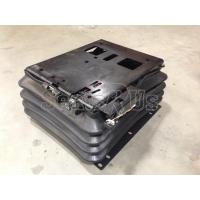 Truck Seat Suspension Kit | Seats R Us Australia