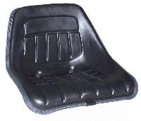 Forklift Seat Kab P2