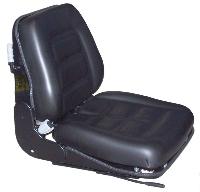Forklift Seat Sc1