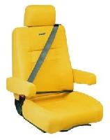Fasp 620 Seat