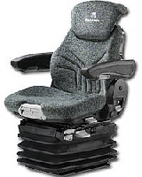 Grammer Maximo XL Seat MSG95A
