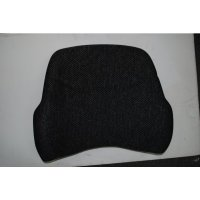 5000 series Sears Fabric Back rest
