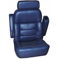 Big Daddy Seat