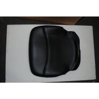 Sears Cushion vinyl 1500 series