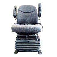 Cat Scraper Seat