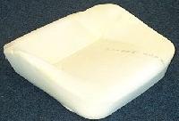 Kab Foam Cushion Kab 554 - T4 153554