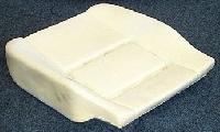 Landcruiser Cushion Foam Hj75-79 Am003034