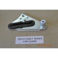 Iveco Cam Guide 02285