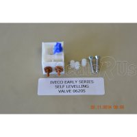Iveco Self Leveling Valve 06205