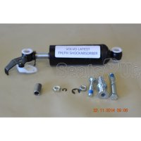 Volvo Shock Absorber Latest Fm/fh
