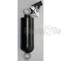 Daf Shock Absorber