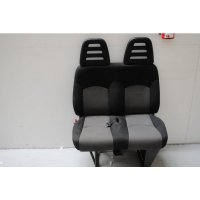 Iveco Daily Passenger Seat Genuine Take Out 4