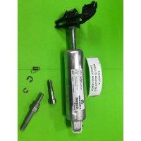Grammer MSG 115 Shock Absorber Kit