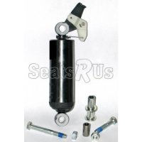Iveco Stralis Shock Absorber Latest Series