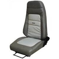 Recaro Passenger Seat - NO STOCK FOR ILLUSTRATION PURPOSES ONLY