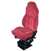 Seats Inc Wide Base Legacy