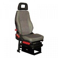 Volvo Early FH 12 Drivers Seat