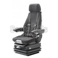 Marine Seat MSG97AL Full Harness Seat