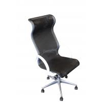 Zepha Ergonomic Office Chair