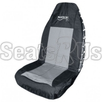 Seat Cover Highback Explorer