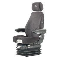Marine Seat 200 Kilo Msg97al