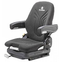 Grammer Primo XXM Seat Mechanical High Back