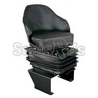 Ironhorse Scraper Seat 6000 CSL