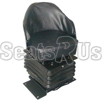 Cat Scraper Seat-high Pro - Ihh-6000-css