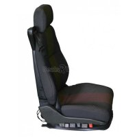 Iveco Original Early Seat