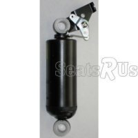 Iveco Shock Absorber OEM Seat