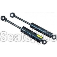 Kab Shock Absorber 411-711