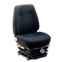 Kab 411 Seat Low Profile