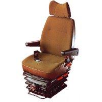 Kab 411 Seat