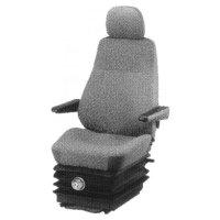 Kab 524 Seat