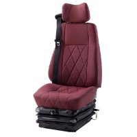 Kab 554B Truck Seat