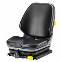 Kab Compact 140 Kg Forklift Seat