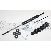 Kab 301 Shock Absorber 2
