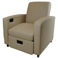 Lounge Chair Special Single 2