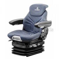 Grammer MSG 95A Maximo Air