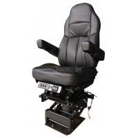 Seats Inc P&H Dragline Seat Wide Base