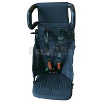 Pro-flex Speciality Seat