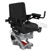 SHOXS S2000 Marine Seat