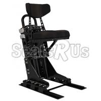 SHOXS S5000 Marine Seat