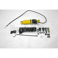 Sears Adjustable Shock Kit