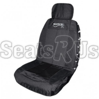 Seat Cover Mid Back Explorer with Headrest