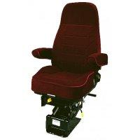 Seats Inc Elcamino