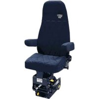 Seats Inc Eldorado Severe Duty Seat
