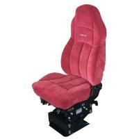 Seats Inc Legacy Heavy Duty